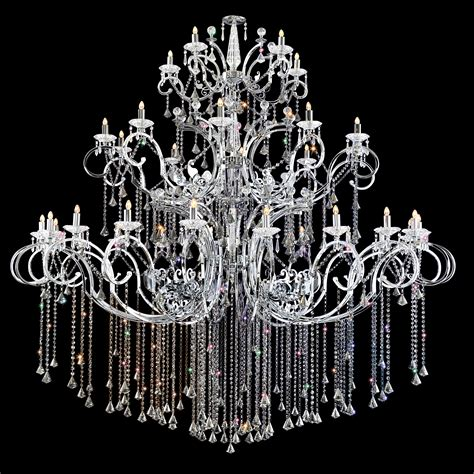 Where To Buy Crystals For Chandeliers Dining Room Mesmerizing Chandelier Crystals For Home Lighting Ideas Stephaniegatschet