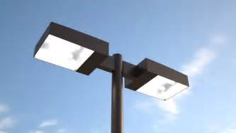 commercial parking lot light fixtures rlld lighting designs are great for your general purpose