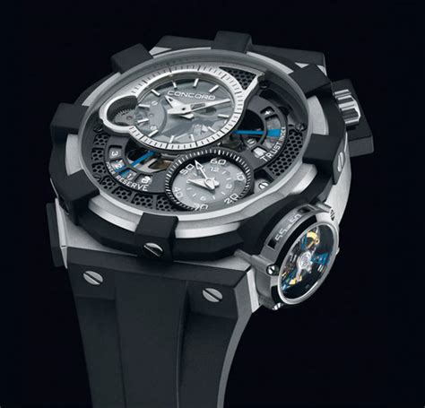 cool design offered by concord c1 gravity gadget fever
