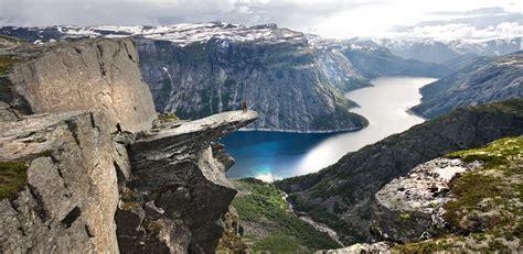 fjord jobs dream job alert visit norway wants to send a