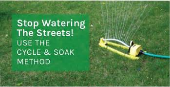 marvellous when to stop watering lawn pictures best idea home design extrasoft us