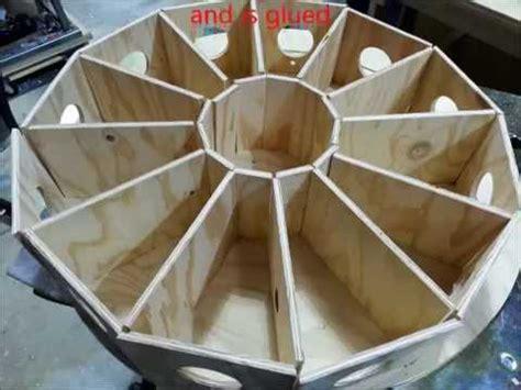 george jetson birdhouse   build cool cnc project