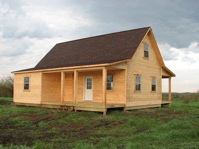 a frame cabins for sale a frame cabins for sale in ohio amish buildings cabins