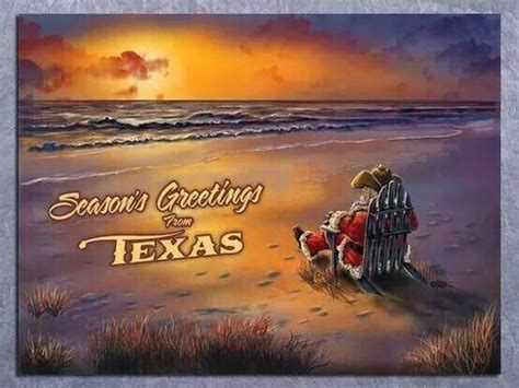 merry christmas  southeast texas usa gallimaufry