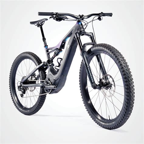 mountain bike best e mountain bikes specialized turbo levo bicycling