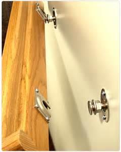Interior Wall Mounted Handrails Stair Railing On Half Wall Studio Design Gallery