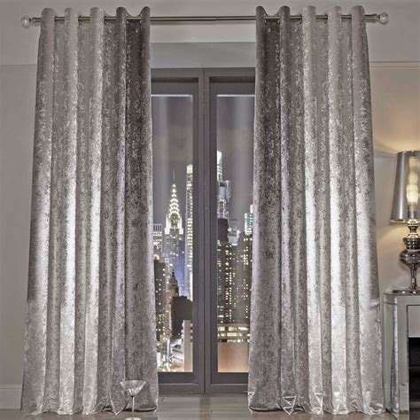 Silver Curtains For Bedroom Ideas Best 25 Silver Curtains Ideas On Frozen Bedroom Frozen Inspired Bedroom And