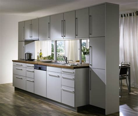 Lacquer Kitchen Cabinets | 28 lacquer kitchen cabinets lacquer high gloss