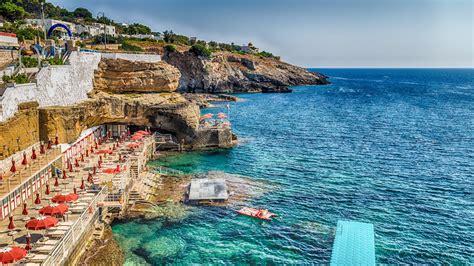 d italia lecce destination inspiration lecce italy suitcase magazine
