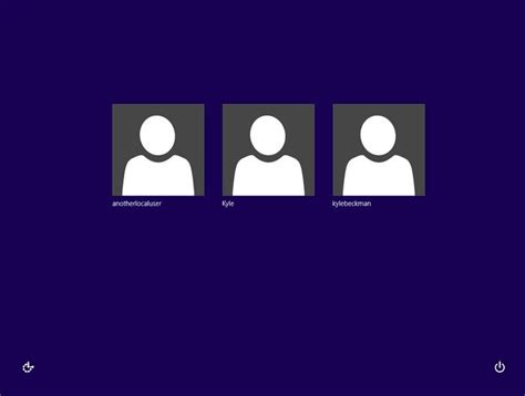 windows 8 1 password reset hack top 2 choices to hack windows 8 1 password without