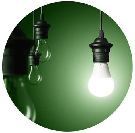 Lighting Rebates Best Led Lighting Rebate Opportunity Led Light Bulb Rebates