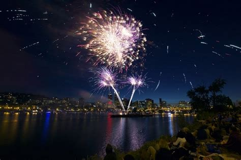 new year celebration portland oregon portland new years 2018 places event places