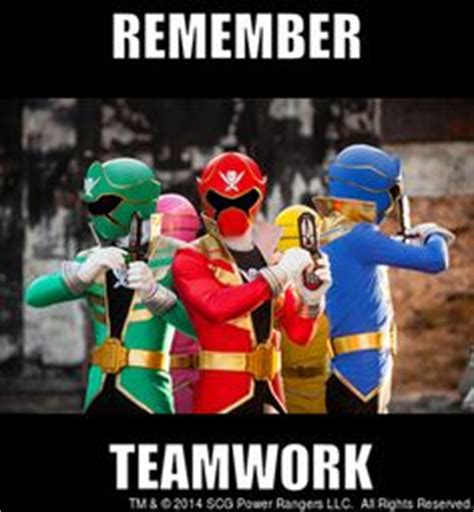 Power Ranger Meme - foreverred powerrangers 10th anniversary power rangers