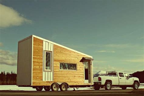 houses on wheels that will make your jaw drop houses on wheels that will make your jaw drop