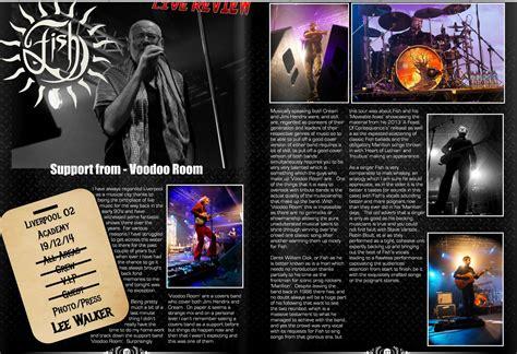 voodoo rooms liverpool press reviews