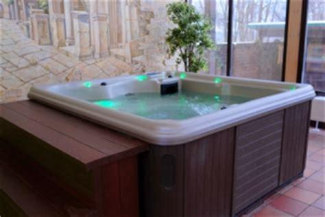 was ist ein jakusie whirlpool badewanne test ᐅ vergleich vieler wirlpools ᐅ