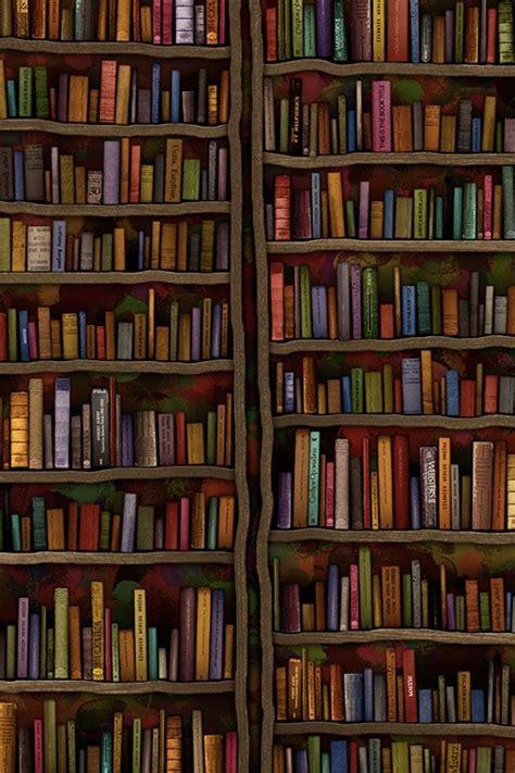book wallpaper books wallpaper wall ideas book wallpaper o pry and tech