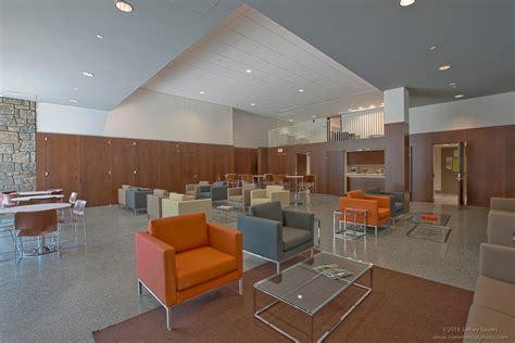 interior design schools vancouver wa