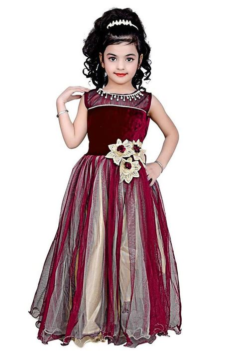 dress design video download designer frocks ladies dress design 85 fashion designer art