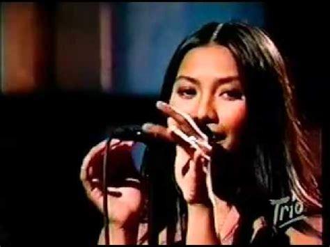 anggun mimpi in your mind x factor around the world hd anggun concerts news avis vid 233 os up concert
