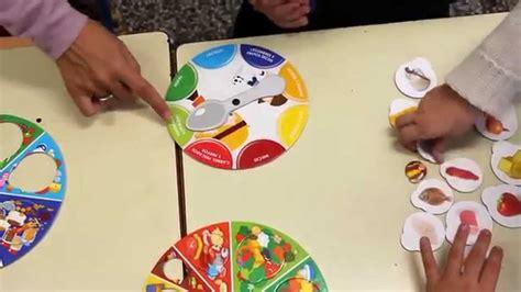 actividades para educaci 243 n infantil feliz d 205 a de la madre salud y nutrici n actividades proyecto de educaci 243 n
