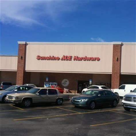 ace hardware naples fl sunshine ace hardware hardware stores 141 tamiami trl