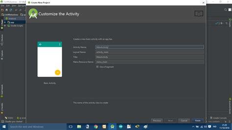 tutorial netcut di android tutorial aplikasi kalkulator di android studio iman