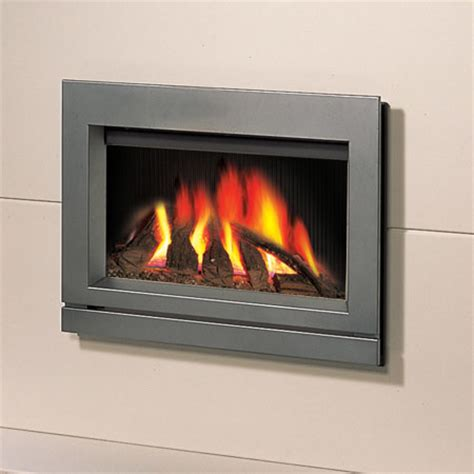 gas fireplace no chimney – fireplaces