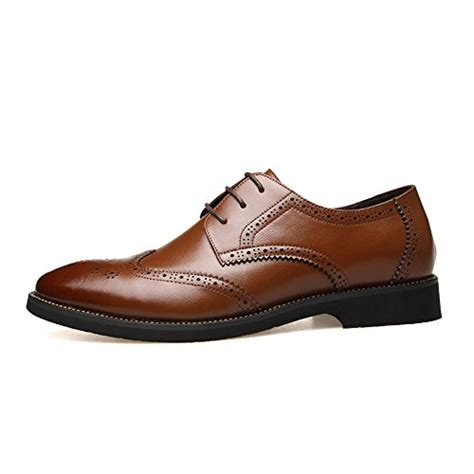 best dress shoe value best value s dress shoes