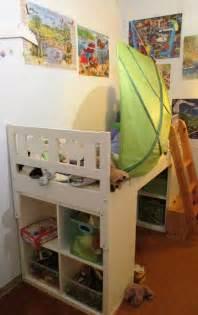 matratze düsseldorf funvit schlafzimmer deko