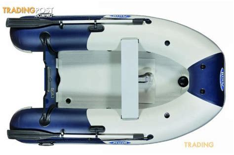 zodiac inflatable boat for sale au zodiac inflatables 25 different models for sale in