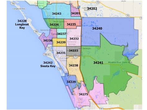 zip code map naples fl waterfront properties archives larry sells sarasota
