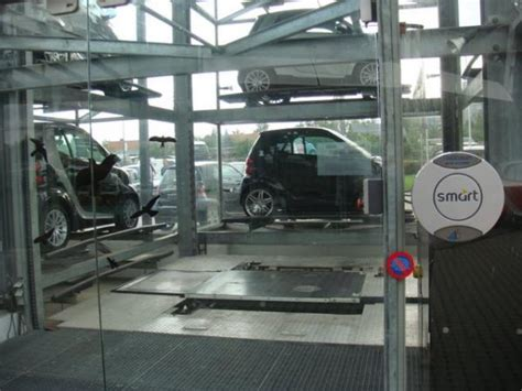 Audi Niederlassung Dresden by Mart Vertriebs Gmbh Smart Center Dresden Dresden
