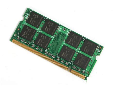 Memory Laptop ddr2 laptop ram