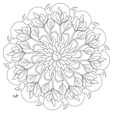 rainbow mandala coloring pages free dragonfly mandala coloring pages