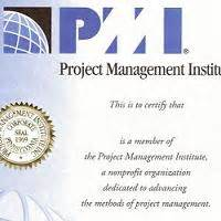 Should I Get An Mba For Project Management by Should I Get Certified As A Project Manager