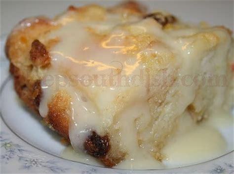 southern comfort old fashioned recipe old fashioned southern bread pudding keeprecipes your