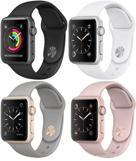 apple watch harga harga apple watch series 1 sport 38mm terbaru terapkan