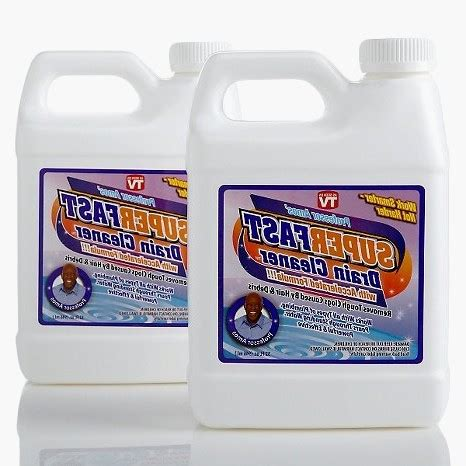 Best Drain Cleaner For Kitchen Sink Best Of Best Drain Cleaner For Kitchen Sink Gl Kitchen Design