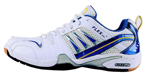 sports shoes in sport sports shoes