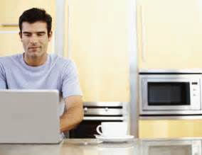 working at home 5 tips to beat sad when working at home up