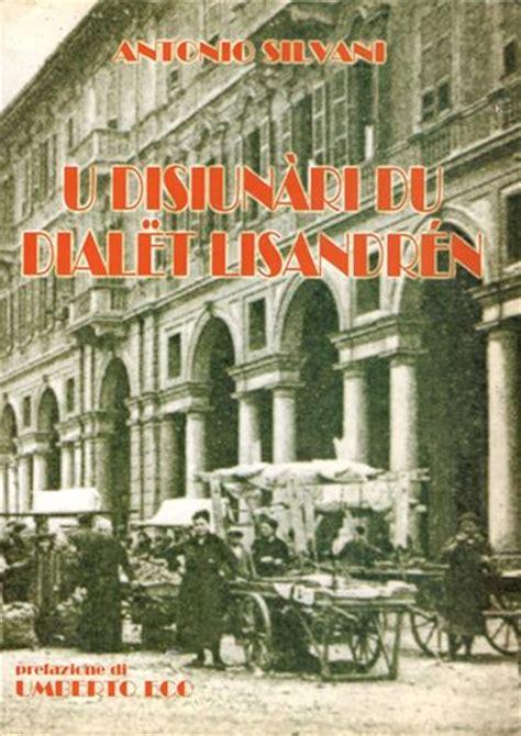 avenged sevenfold so far away testo lithium traduzione italiano advabase crema forum