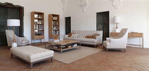 roche bobois bedroom furniture epoq 3 seat sofa nouveaux classiques collection roche bobois