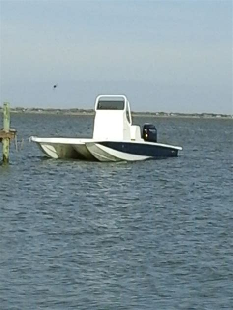 catamaran hull boats catamaran bay boat the hull truth boating and fishing