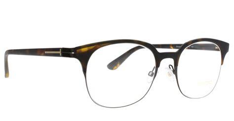 new tom ford eyeglasses tf 5347 052 tf5347 51mm