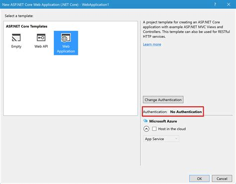 asp net menu templates authenticating a user with linkedin in asp net