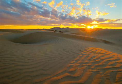 Snow In Sahara 7 Utah Destinations For Spring Break Theu