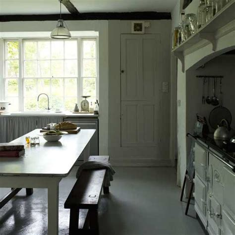 georgian kitchen design georgian cottage modern rustic kitchens rustic kitchen