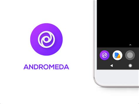 themes samsung e5 andromeda add on for substratum brings custom themes to