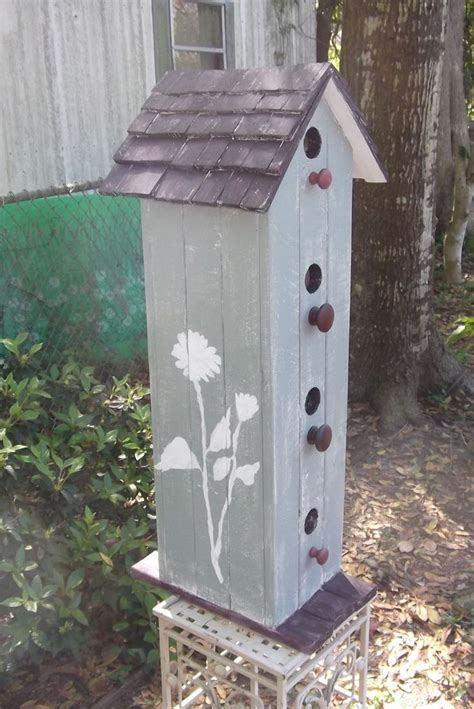 Handmade Birdhouses - 31 best bird houses images on birdhouses bird